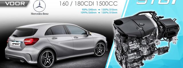 Merc_1500cc
