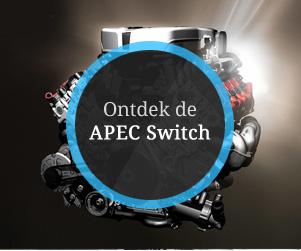 /apec-switch