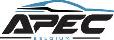 APEC Belgium