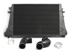 vag intercooler wagner hardware upgrade