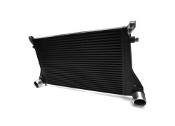 573348145e3b651413c15409_Intercooler 2