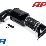 intake-14-tsi-twin-a0-trans-kit