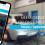 online shop WEB