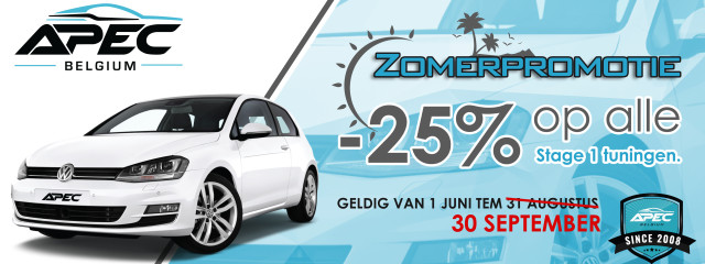 summer special new WEB1_verlenging
